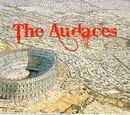 The Audaces
