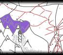 Province des Remparts