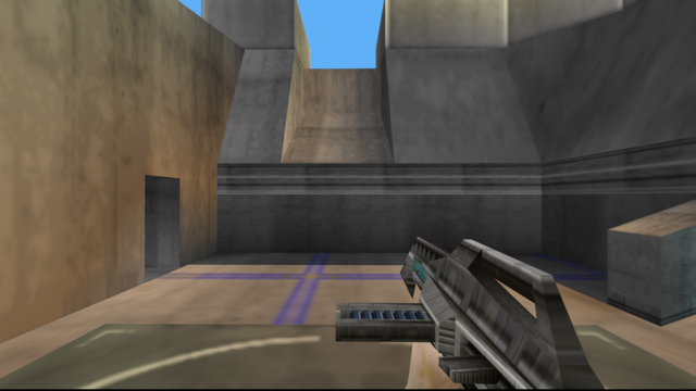 File:Perfect Dark Weapons (34).png