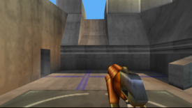 Perfect Dark Weapons (21)