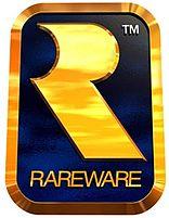 File:156px-RarewareLogoOld.jpg