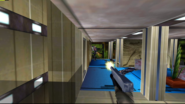 File:Perfect Dark Weapons - Falcon 2 (8).png