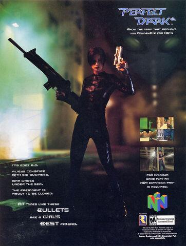 File:Perfect dark n64 ad large.jpg