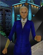 Cassandra-de-vries-character-scr-1