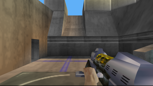File:Perfect Dark Weapons (35).png