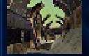File:Mission9 Icon.jpg