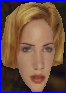 File:Perfect Dark 10.PNG