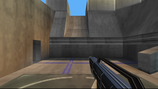File:Perfect Dark Weapons (27).png