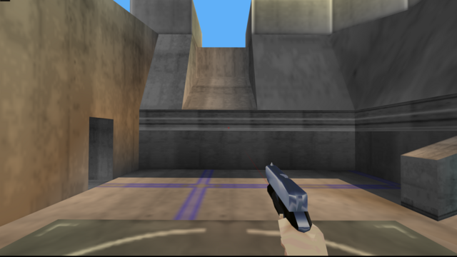 File:Perfect Dark Weapons - Falcon 2 (3).png