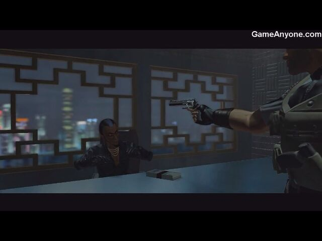 File:Killian Penthouse Confrontation.jpg