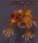 Basilisk Madtooth3