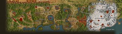 PWI Map Earthguard
