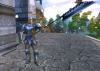 GuardRain