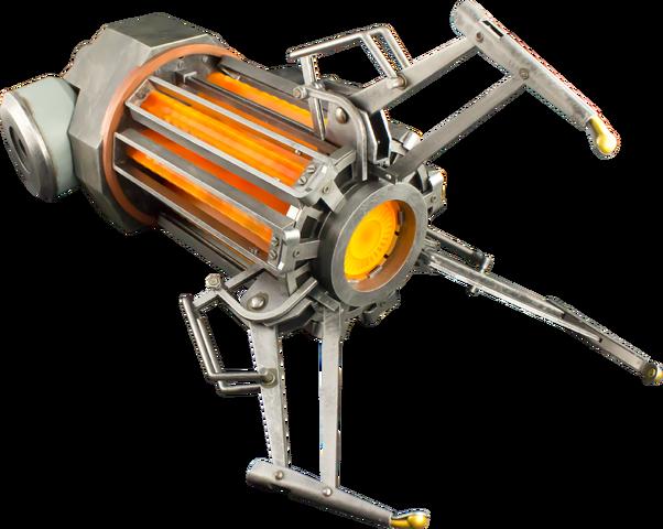 File:Gravity gun.png
