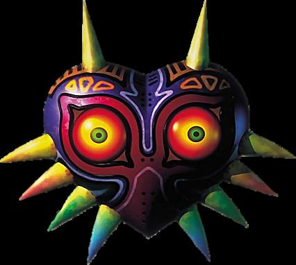 File:Majoras Mask.png
