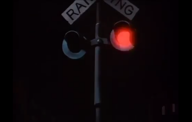 File:Railroad Crossing on Batman (It's Never too Late) 06.png