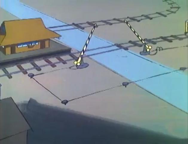 File:Toy Railroad Crossing on Dynomutt Dog Wonder 001.png