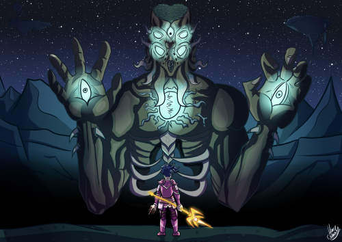 File:Moon lord.png
