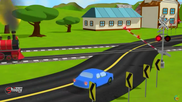 File:Railroad Crossing from Shawn the Train04.png