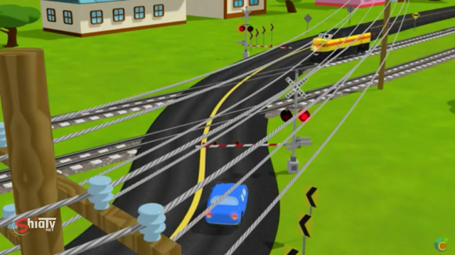 File:Railroad Crossing from Shawn the Train07.png