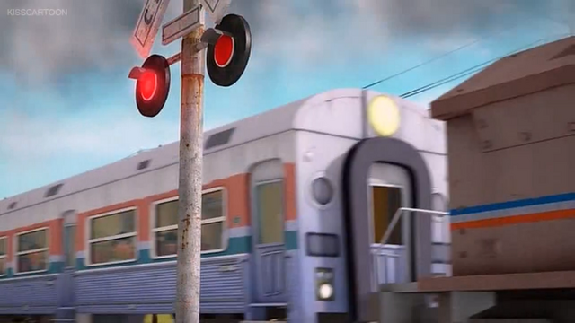 File:Top Cat Begins cartoon Railroad Crossing Signal 05.png