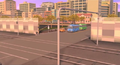 Thumbnail for version as of 07:56, November 13, 2016