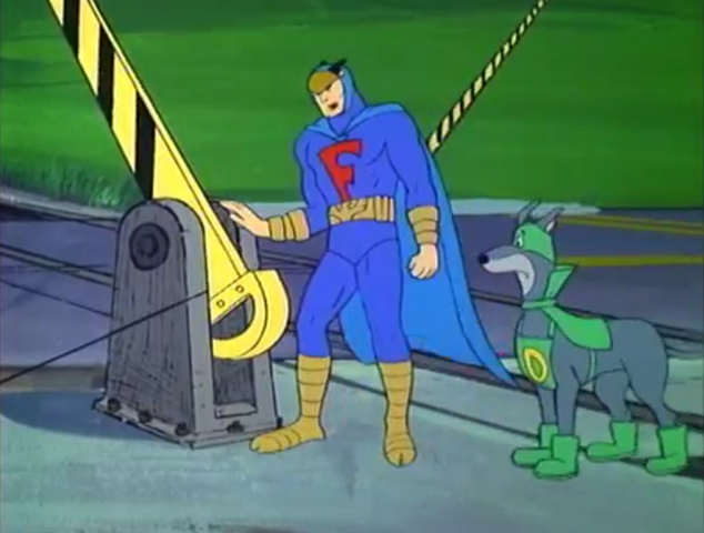 File:Railroad Crossing on Dynomutt Dog Wonder 03 with Blue Falcon and Dog Wonder Showing.png