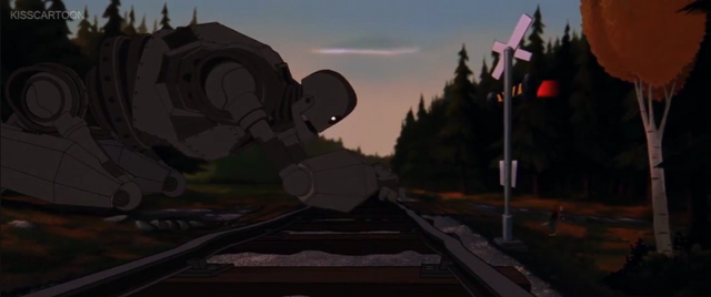 File:The Iron Giant Cartoon Movie Railroad Crossing Signal 08.png