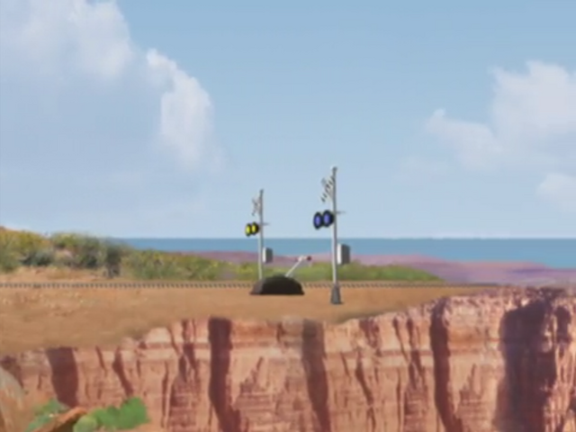 File:Go West Young Train 083, Train Crossing Signals.png