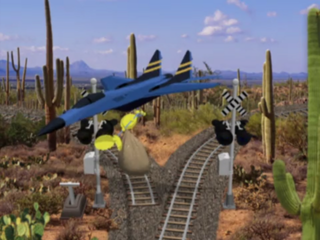 File:Go West Young Train 009, Railroad Crossing Signals.png