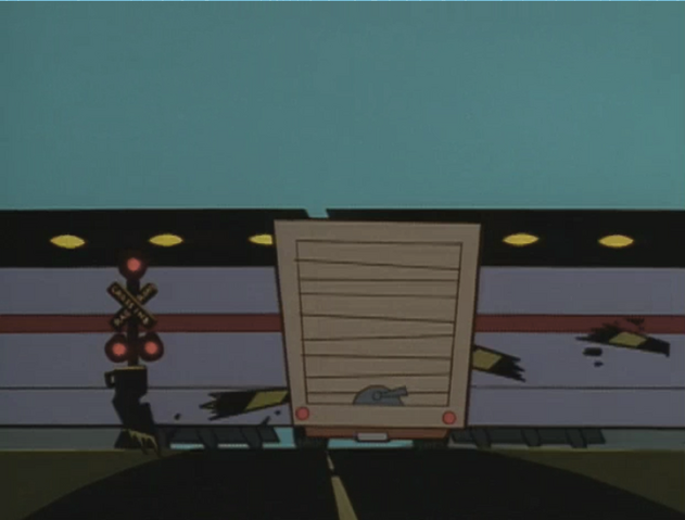 File:Projecto 5000 Railroad Crossing (Oh Yeah Cartoons) 09.png