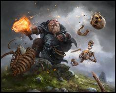 File:Ajax Ironbeard.jpg