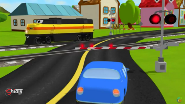 File:Railroad Crossing from Shawn the Train08.png