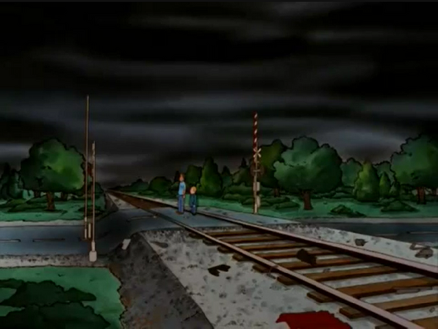 File:Chasing Bobby Railroad Crossing 16.png