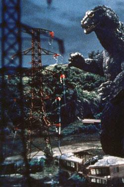 File:Godzilla showa 01.jpg