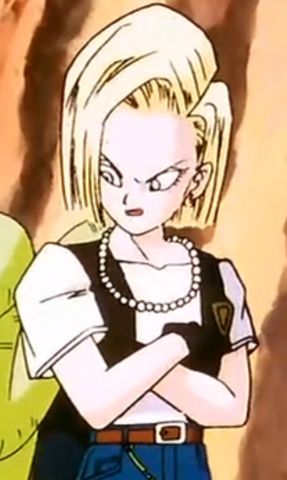 File:Android 18 3.png