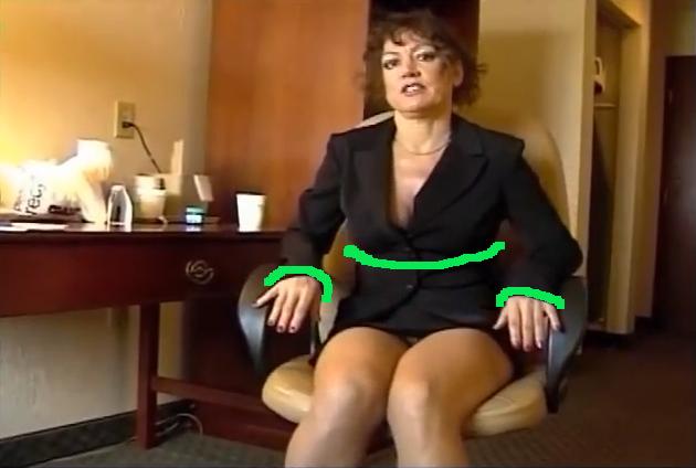 File:Debbie locked to a chair.jpg