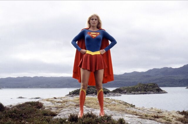 File:Supergirl-1983-07-g.jpg
