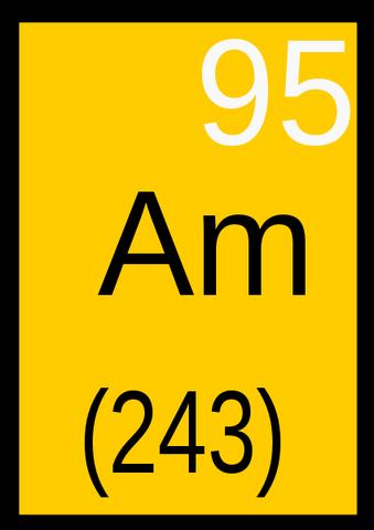 File:Americium 2.png