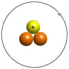 File:Tritium.jpg