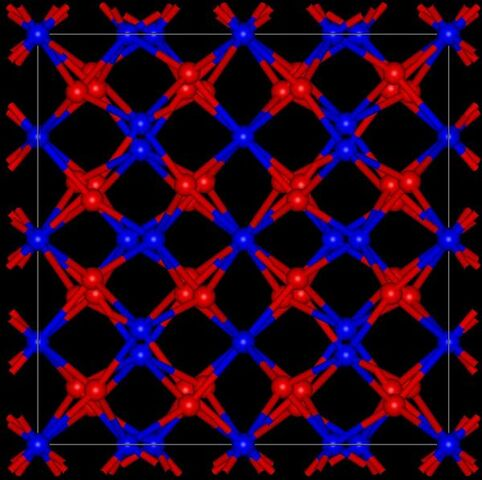 File:Tl2O3structure.jpg