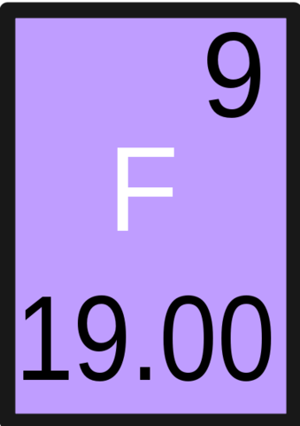File:Fluorine.png