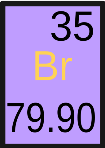 File:Bromine.png