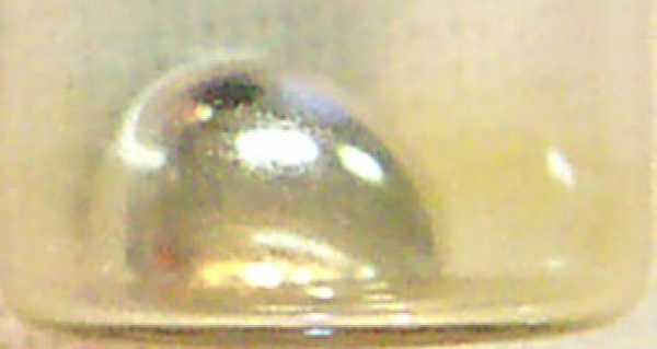 File:Mercury sample.jpg