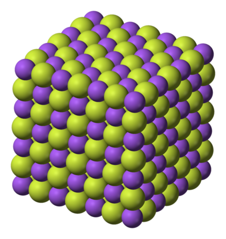 File:Sodium-fluoride-3D.png