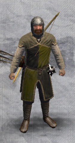 File:TolranianBowman.png