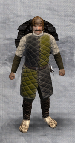 File:TolranianRecruit.png