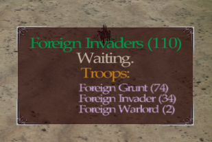 File:ForeignInvadersArmy.png