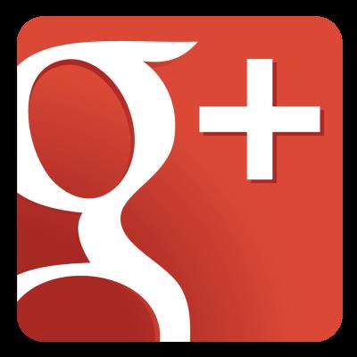 File:GooglePlus-Logo-02-400x400.png