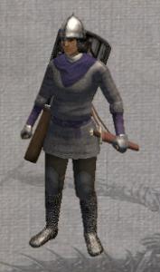 File:Sword Sister.png